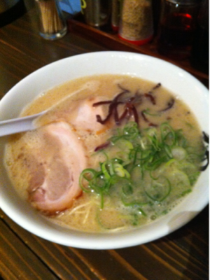 iphone/image-20120427123139.png
